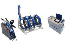 CNC 4.0 160 250 315